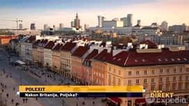 RTL Direkt : RTL Direkt : 21.10.2021.