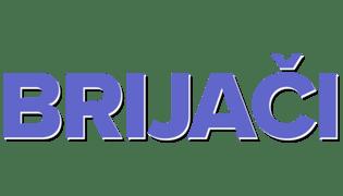 Program - logo - 20041