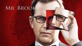Mr. Brooks en replay