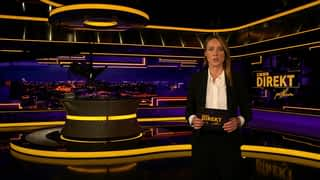 RTL Direkt : 22.10.2021.