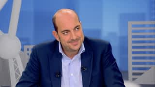 Mathieu Michel  (24/10/21)