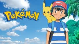 Pokemon en replay