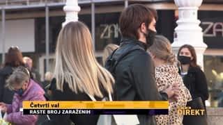 RTL Direkt : 25.10.2021.