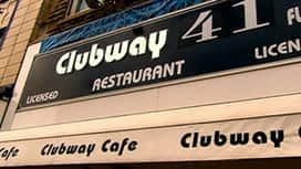 Cauchemar en cuisine avec Gordon Ramsay : Le Clubway 41
