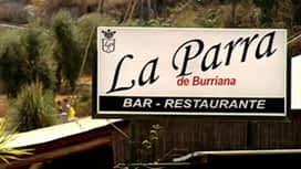 Cauchemar en cuisine avec Gordon Ramsay : Cauchemar sur la Costa del Sol
