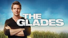 The Glades en replay