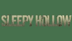 Revoir Sleepy Hollow en replay