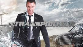 Le Transporteur, la série en replay