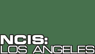 N.C.I.S : Los Angeles