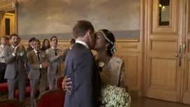 Zone interdite : Mariages mixtes : quand l'amour triomphe des préjugés