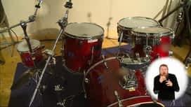 Kid et toi : Comment choisir son instrument de musique ?