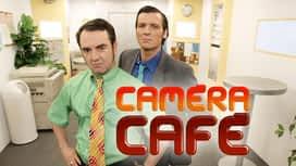Caméra Café en replay