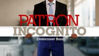 2732-1536-PATRON_INCOGNITO.jpg