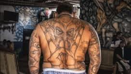 Enquête exclusive : Gangs du Honduras : la terreur au quotidien
