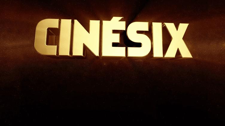 Cinésix