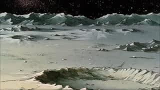On a marché sur la lune (2/2)