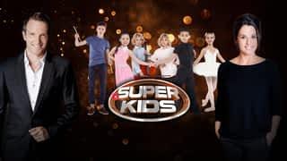 2732-1536-SUPER_KIDS.jpg