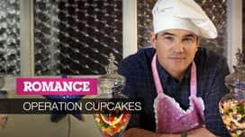 Opération cupcake en replay
