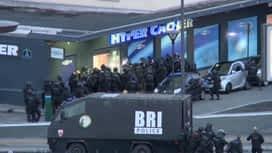Enquête exclusive : Du 11 septembre au Bataclan : la déferlante terroriste