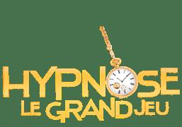Hypnose, le grand jeu