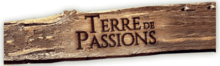 Terre de passions