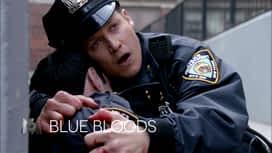 Blue Bloods : Les Reagan ne s'en sortiront pas indemnes dans Blue Bloods samedi à 21:00 sur M6