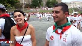 Zone interdite : De Bayonne à Pampelune : les fêtes les plus populaires du sud-ouest