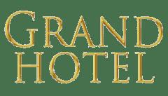 Revoir Grand Hôtel en replay