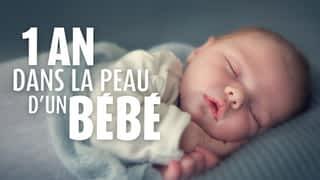 1-an-dans-la-peau-d'un-bébé.jpg