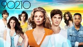 90210 en replay