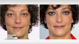 Nouveau look pour une nouvelle vie : Comment mettre un visage long en valeur ?