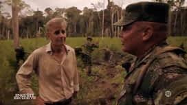 Enquête exclusive : Jungle, cocaïne et révolution en Colombie : au cœur de la plus vieille guerilla du monde