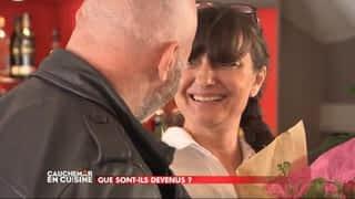 Bellegarde / Marseille : que sont-ils devenus ?