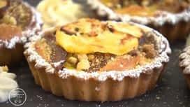 La meilleure boulangerie de France : Normandie : la finale régionale - journée 5