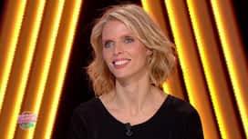 Bertrand Chameroy retourne la télé : Sylvie Tellier et son élimination de DALS