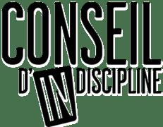 Conseil d'indiscipline