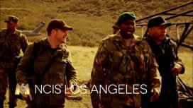N.C.I.S : Los Angeles : Sam et Callen se rendent en Érythrée aux côtés des soldats luttant contre la LRA ! Retrouvez NCIS Los Angeles samedi à 21:00