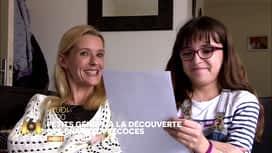 Petits génies : Suivez le parcours des Petits Génies : à la découverte des enfants précoces jeudi à 21:00 sur M6