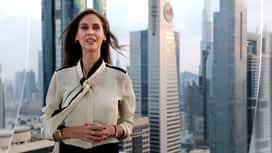 Zone interdite : L'incroyable vie des Français au pays de la démesure : Dubaï. Retrouvez Zone Interdite dimanche 08 janvier à 21:00