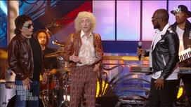 Le saturday night live de Gad Elmaleh : Maître Gims - Sapé comme jamais (live Saturday Night Live)