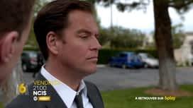 N.C.I.S : Regardez et retrouvez l'équipe de Gibbs dans une nouvelle enquête : NCIS, vendredi à 21:00