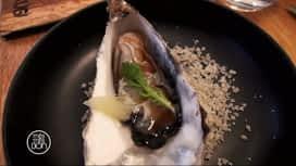 Très très bon : Quinsou: une cuisine raffinée – Paris VIe