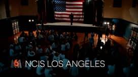 N.C.I.S : Los Angeles : Retrouvez le final de la saison 7 de NCIS Los Angeles samedi à 21:00