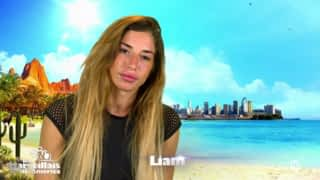 Les Marseillais South America : Épisode 2