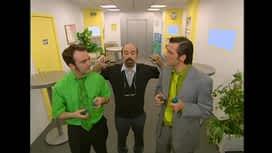 Caméra Café : Saison 6 Episode 47