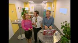 Caméra Café : Saison 6 Episode 78