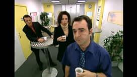 Caméra Café : Saison 2 Episode 11