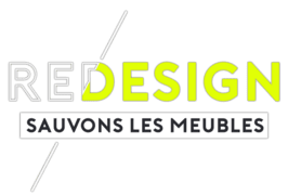 Redesign: Sauvons les meubles !