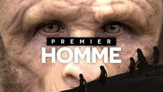 16_9_LE_PREMIER_HOMME.jpg