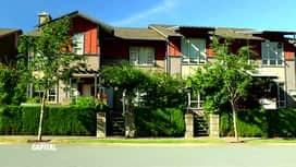 Capital : Immobilier : se loger mieux et moins cher, c'est possible !